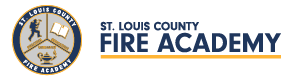 St. Louis County Fire Academy